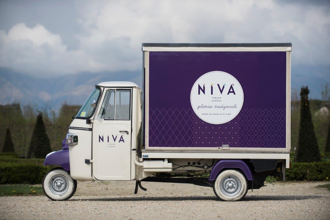 Nivà (3)