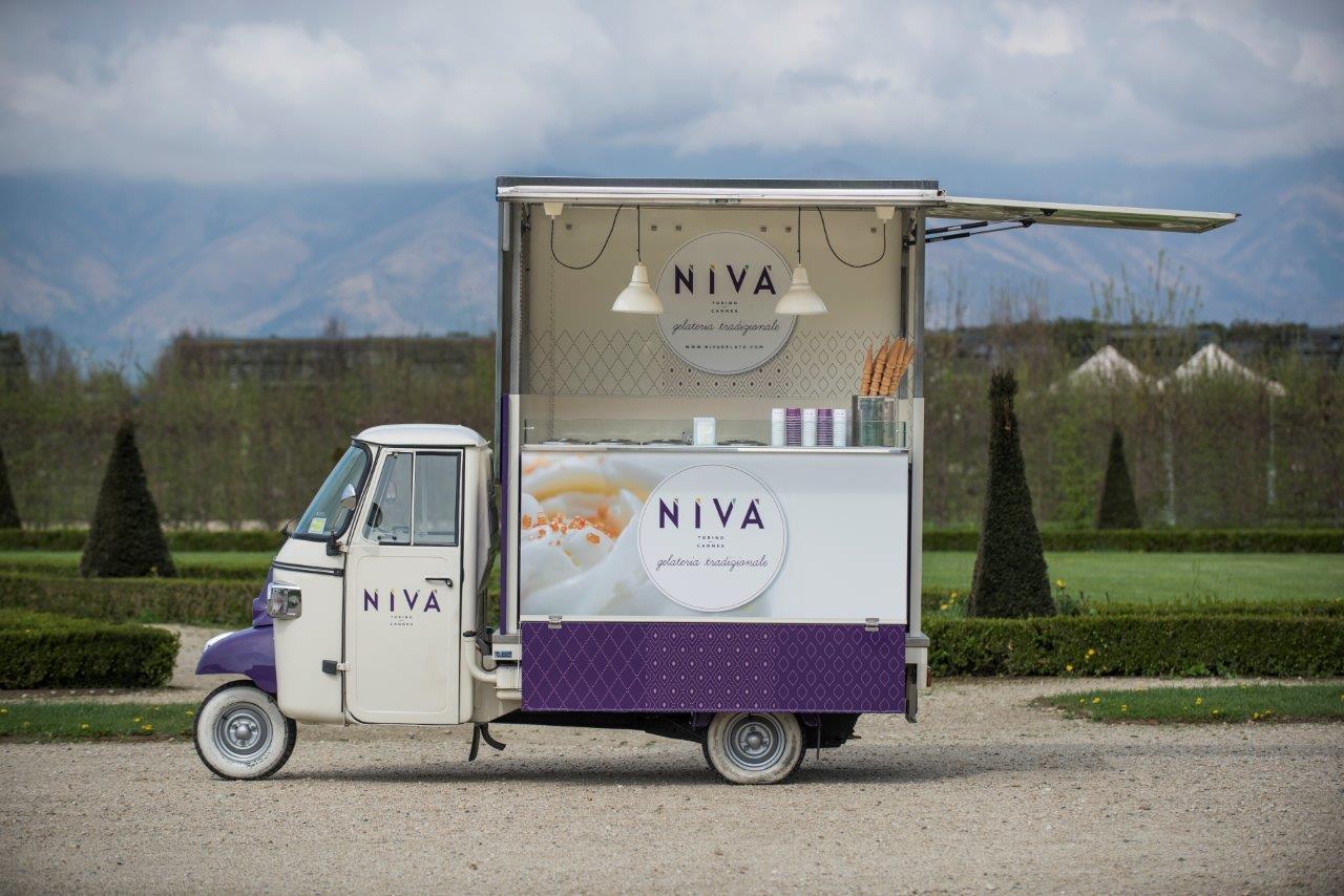 Nivà (4)