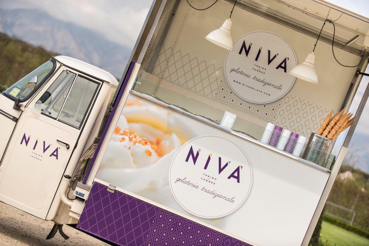 Nivà (5)