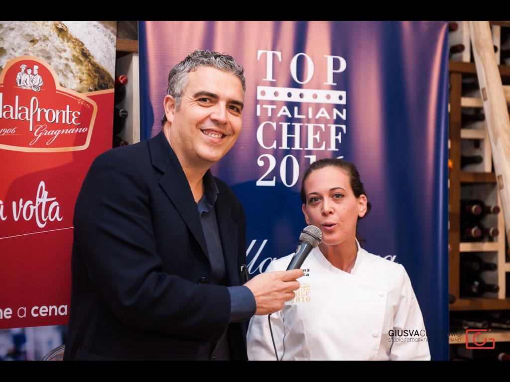 Cena Gourmet Vico 200416-07