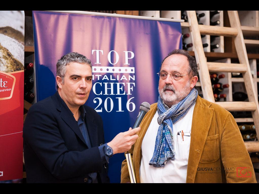 Cena Gourmet Vico 200416-08