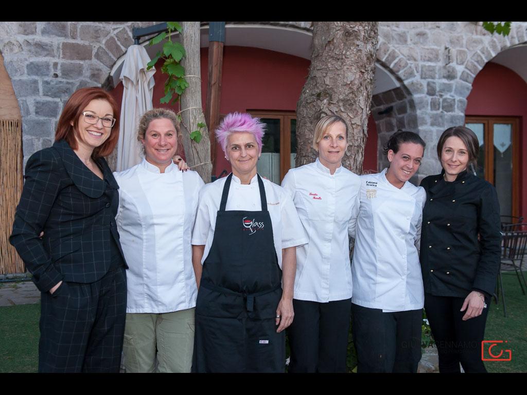 Cena Gourmet Vico 200416-11