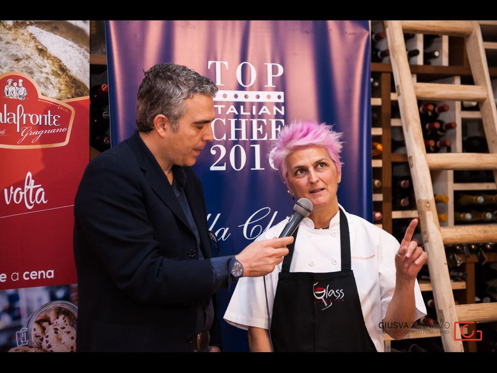 Cena Gourmet Vico 200416-13