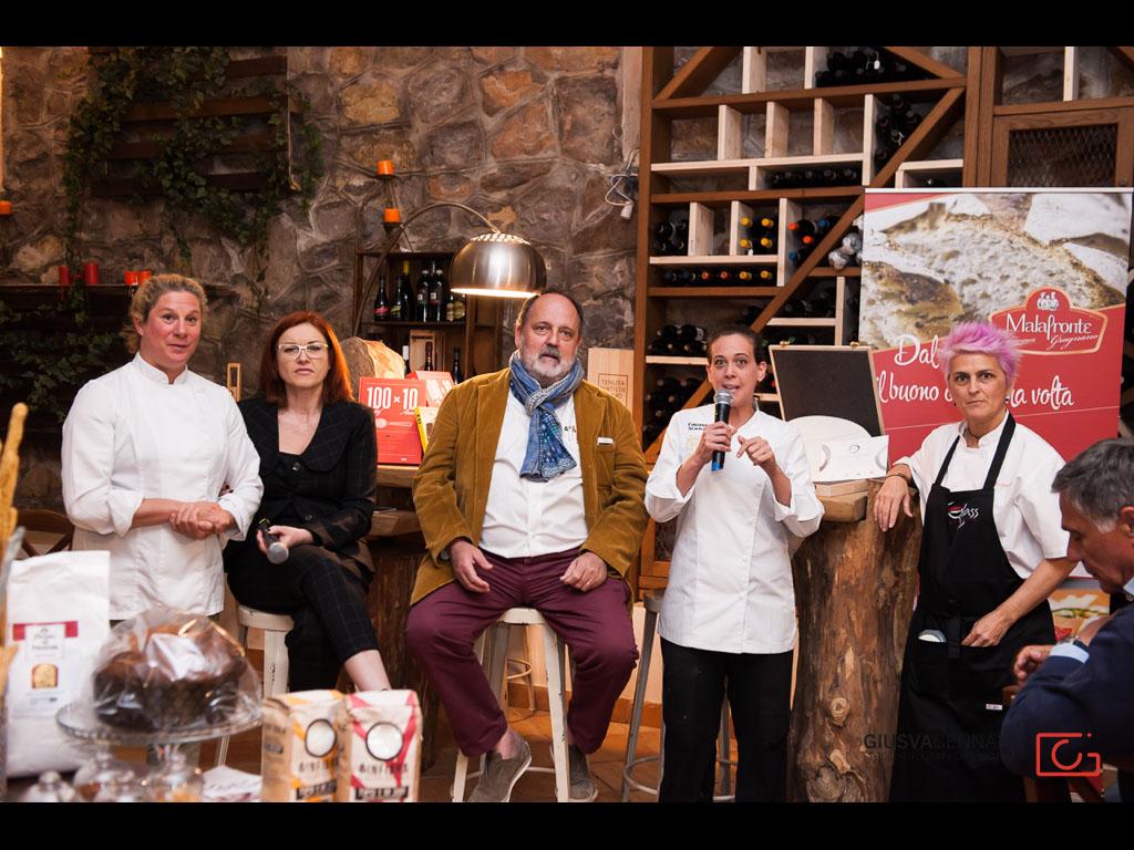 Cena Gourmet Vico 200416-22