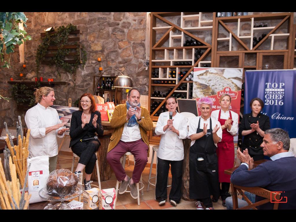 Cena Gourmet Vico 200416-23