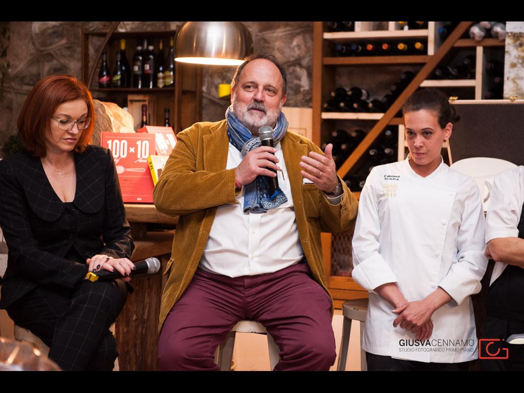 Cena Gourmet Vico 200416-24