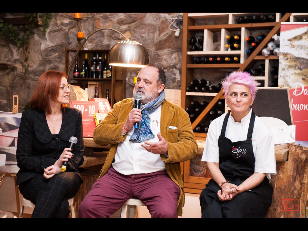 Cena Gourmet Vico 200416-25