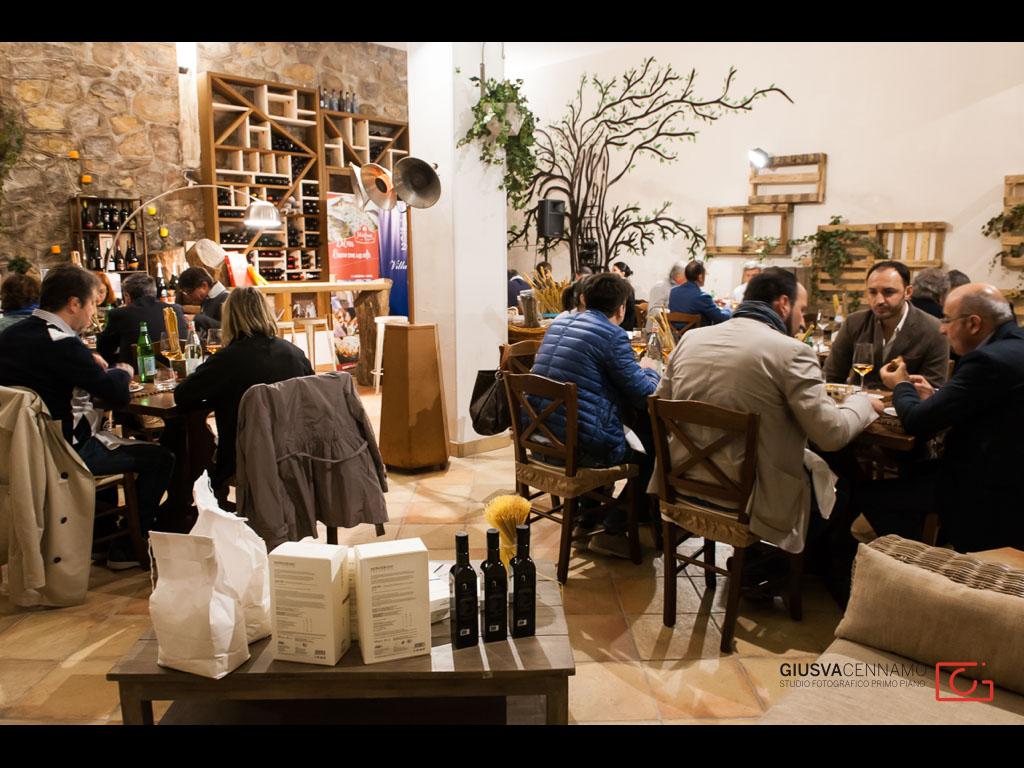 Cena Gourmet Vico 200416-29
