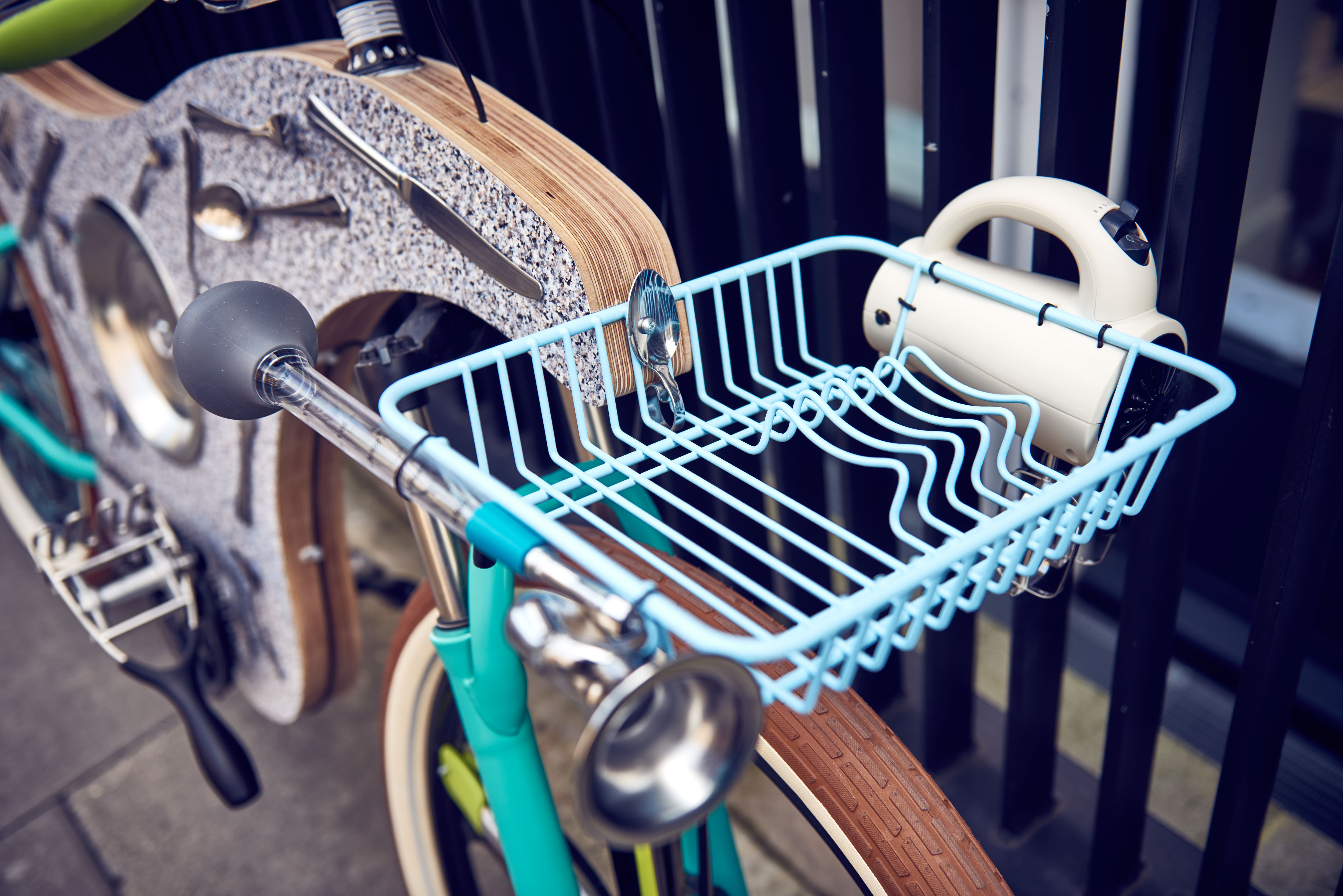 Deliveroo_Upcycle-4