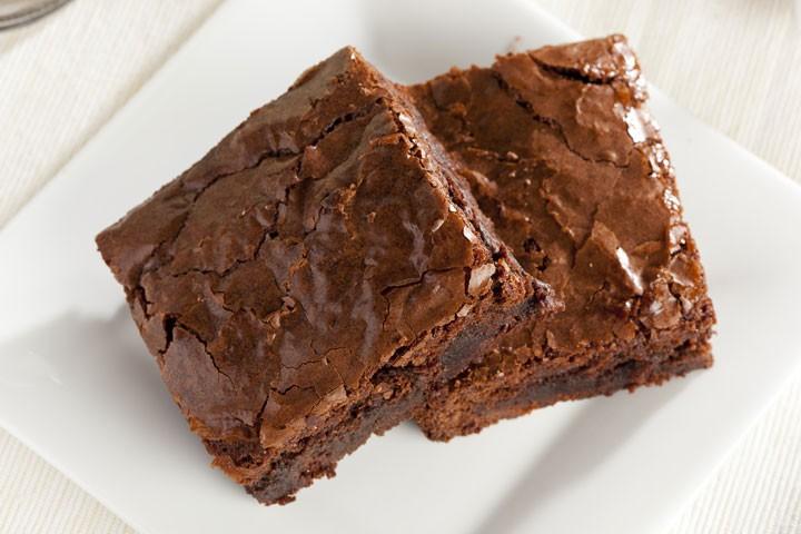 Brownies – USA