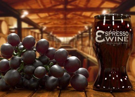Italian Wine Cup : il bicchiere monodose alla conquista dei mercati stranieri