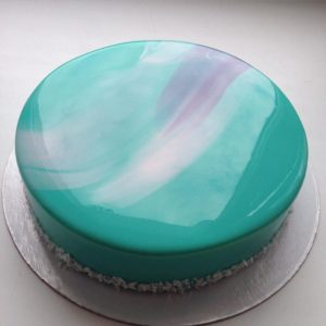 torta-a-specchio-olga-2-800x800