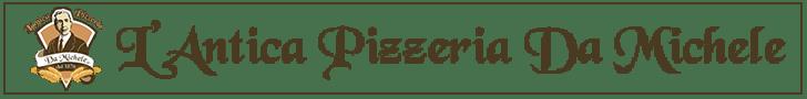 Pizzeria_Da_Michele_in_the _world