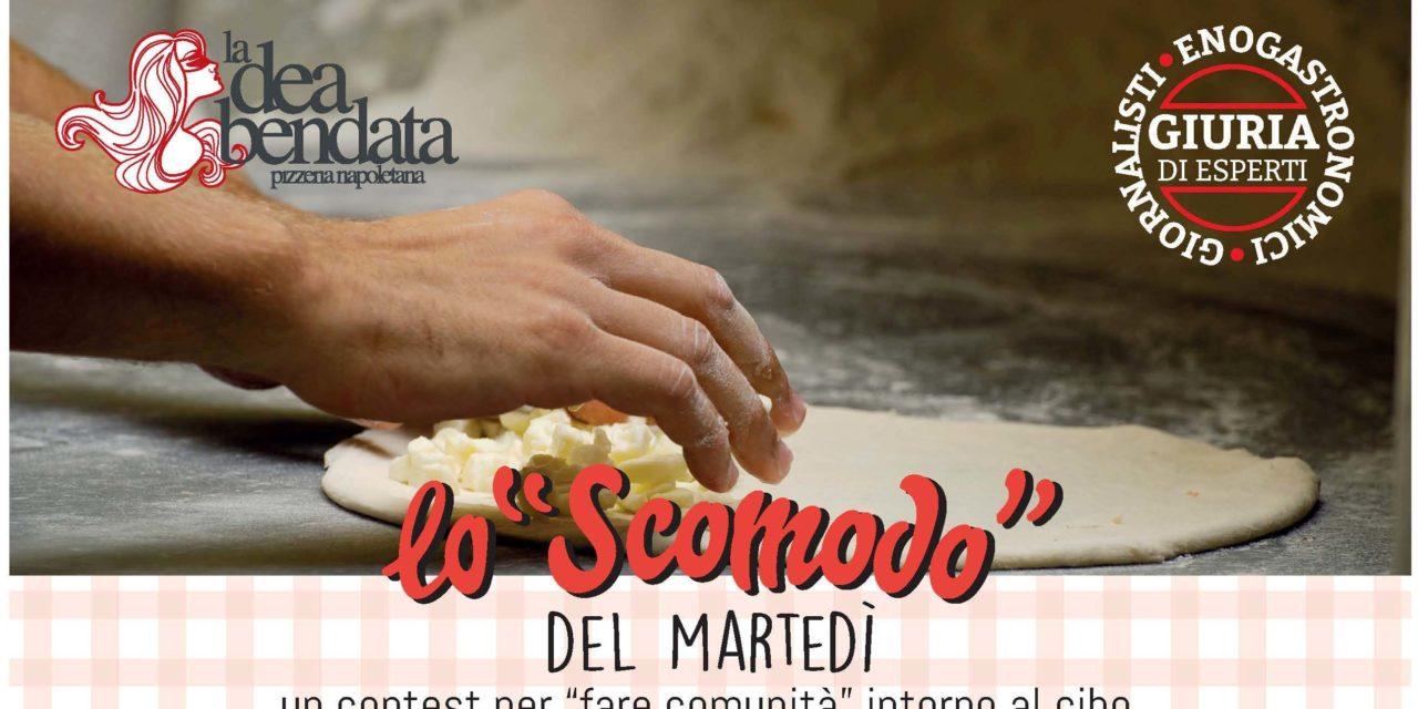 A La Dea bendata torna la tradizione dello scomodo