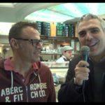 La storia della Pasticceria Savia di Catania – Intervista a Claudio Lombardo