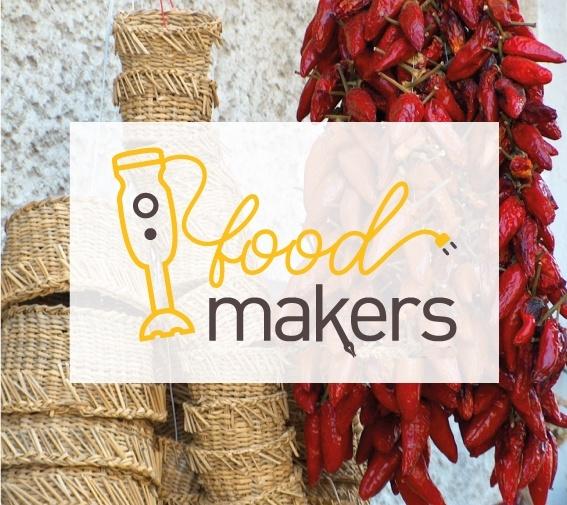 Redazione Foodmakers