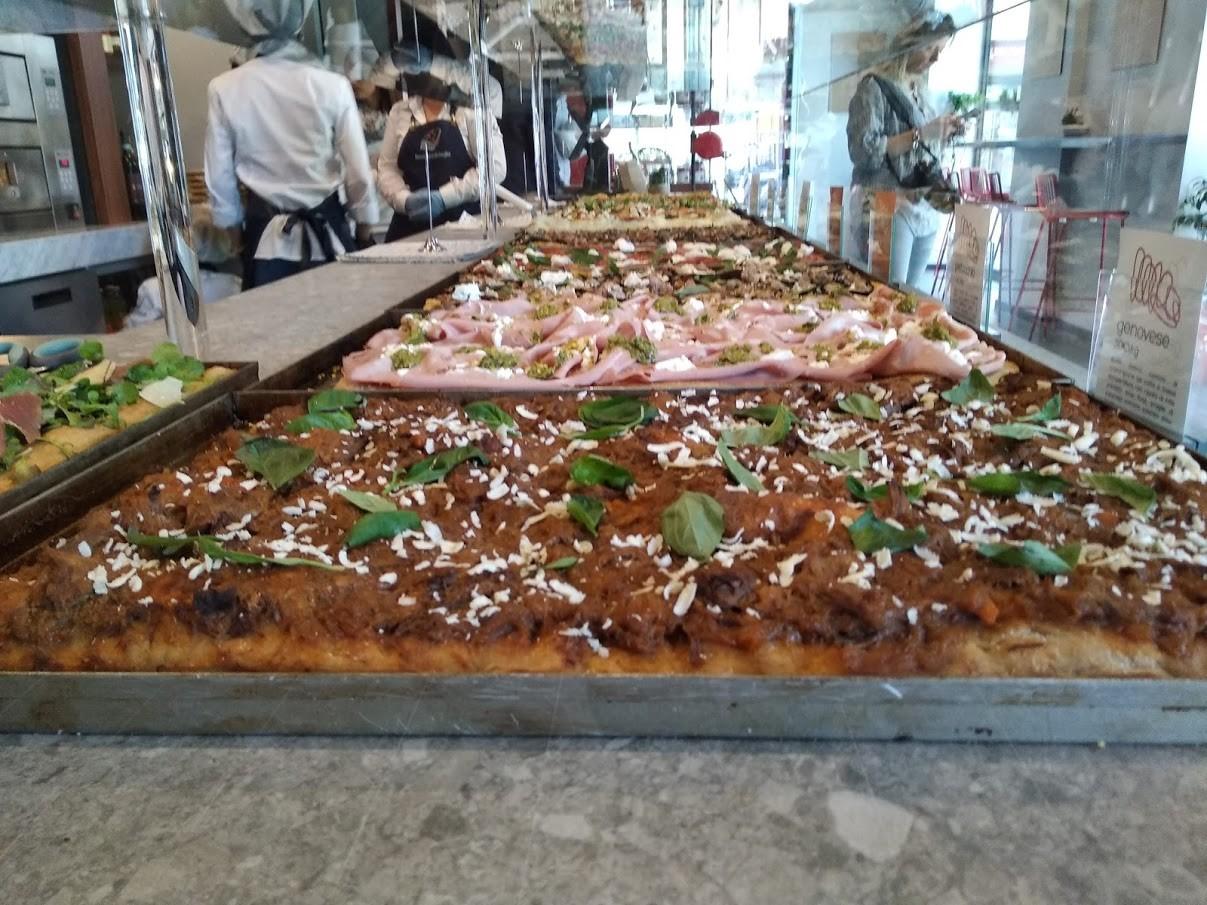 sciuè_pizza_1