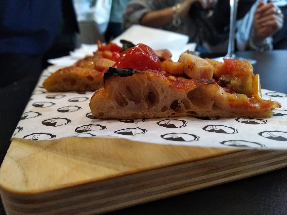 sciuè_pizza_4