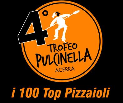 A Napoli il 4° Trofeo Pulcinella – 100 pizzaioli si sono sfidati a colpi di pizza