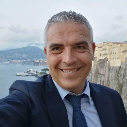 Antonio Savarese