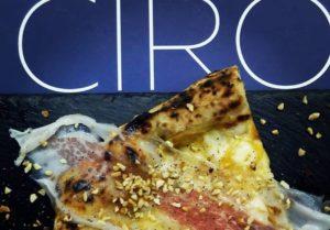 Pizzeria_Ciro_5