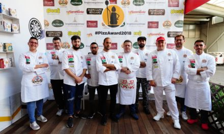 Contest #pizzAward 2018 – vince Stefano Miozzo