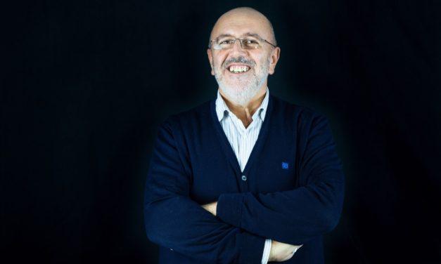 La cultura del cibo a Napoli raccontata da Amedeo Colella