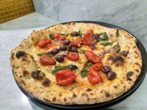 pizza_vuolo