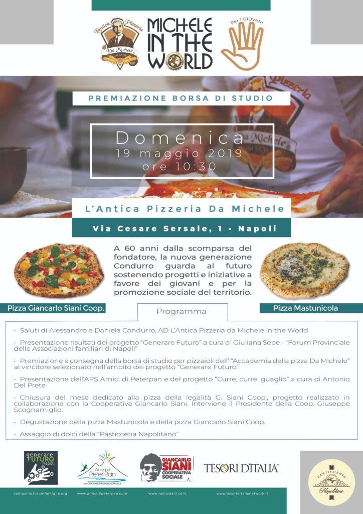 programma_evento_19_maggio_pizzeria_da_michele