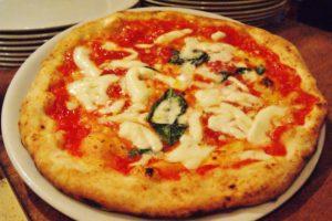 pizza_enzo_coccia