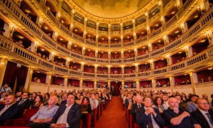 50 Top Pizza 2019: il 23 luglio a Napoli l'atteso gran finale