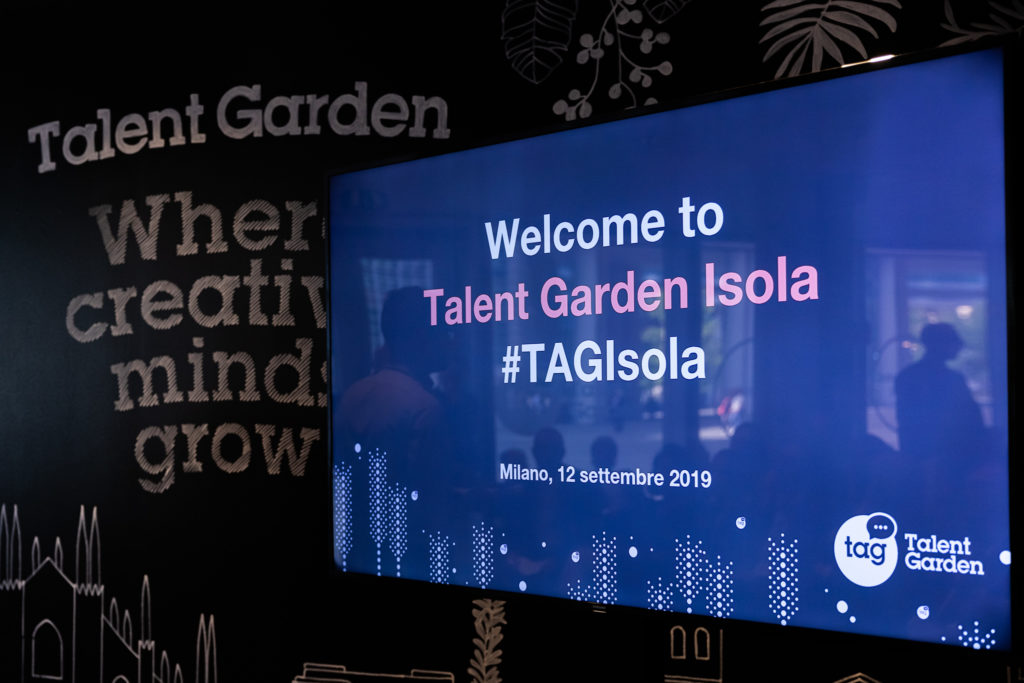talent_garden_isola