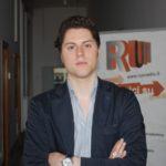 Pietro Bruno