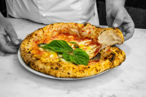 pizza_sammarco