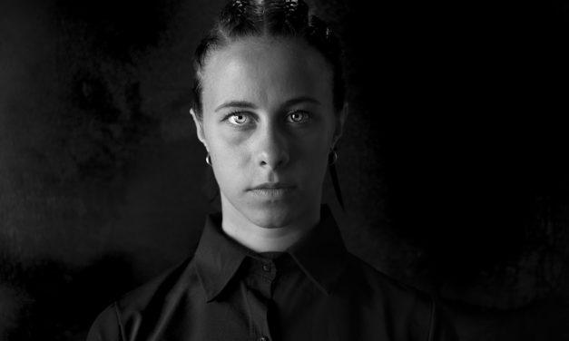 Carlotta Cenedese – l'arte dell'accoglienza