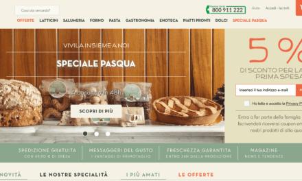 Primotaglio.it la Top Ten della spesa online DI Pasqua