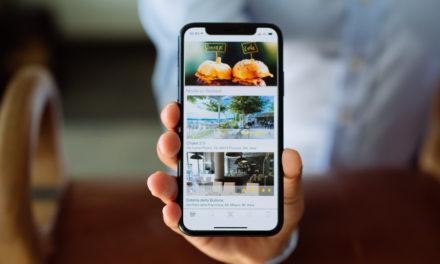 La start-up Sooneat pensa alla ristorazione post Covid-19