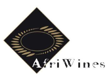 Afriwines – ecco come trovare i vini del Sudafrica