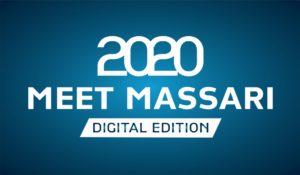 logo_meetmassari digital edition web