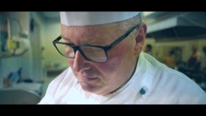 Chef_alessandro_garofalo