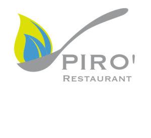 pirò_restaurant
