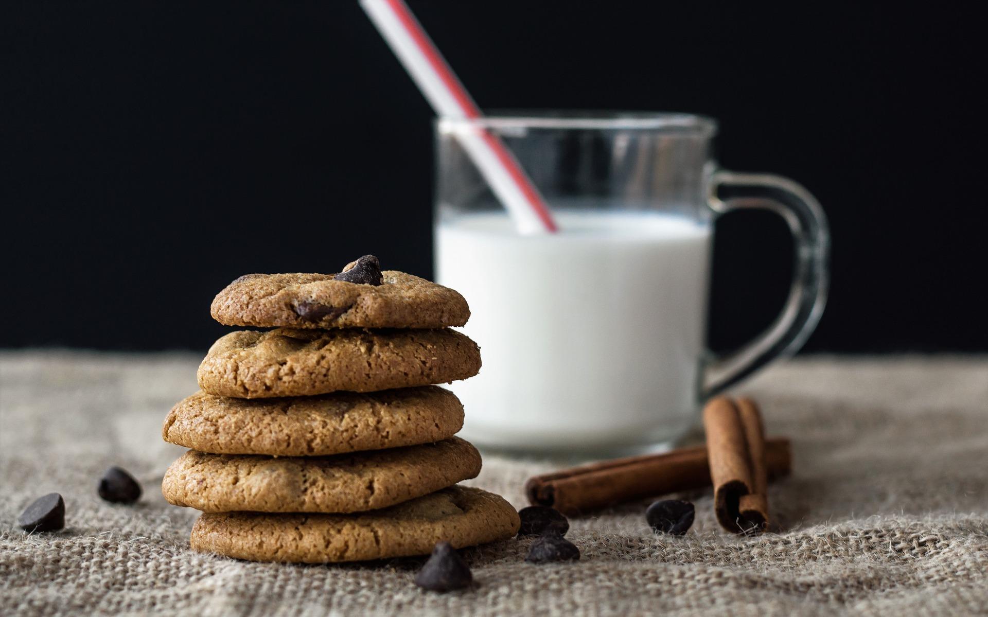biscotti_cioccolato_senza_Glutine