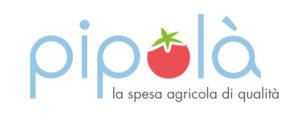pipolà_logo