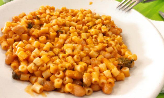 DA VITTORIO Trattoria  TIPICA a Fuorigrotta (Napoli) il pranzo a 15 euro