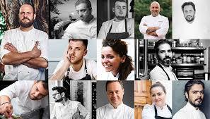 barilla_chef_tour