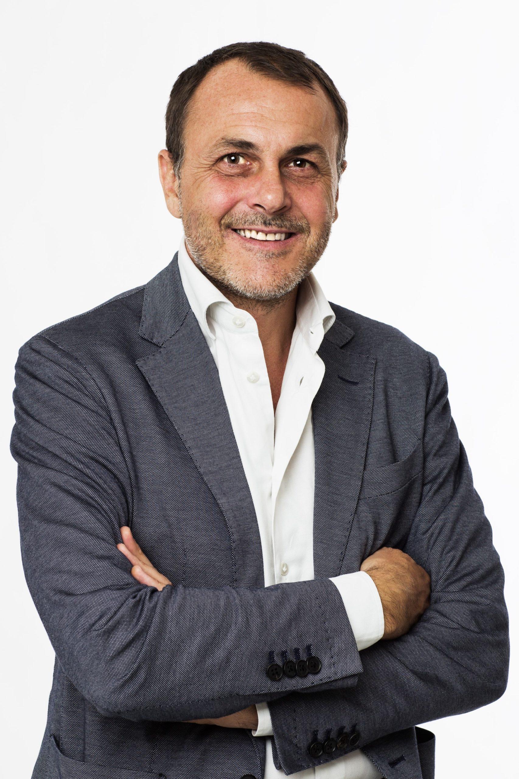 Emidio Mansi