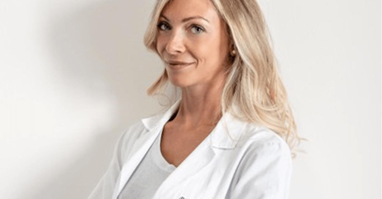 Manuela Mapelli – il mio compito in tv è dire la verità!!!