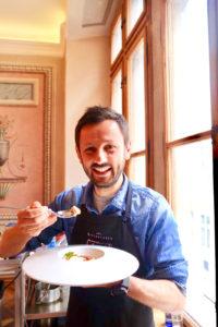 giulio_rossi_ricette_della_nonna
