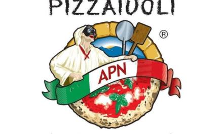 """IL 17 GENNAIO """"LA PIZZA DEL CUORE"""" DELL'APN"""