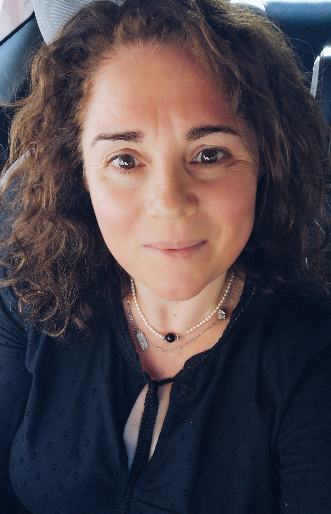 Sara Sanna